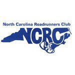 North Carolina RoadRunners Club